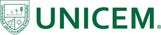 unicem_logotipo2016